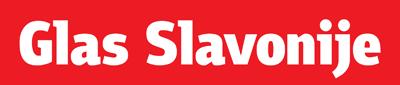 Logo-Glas-Slavonije