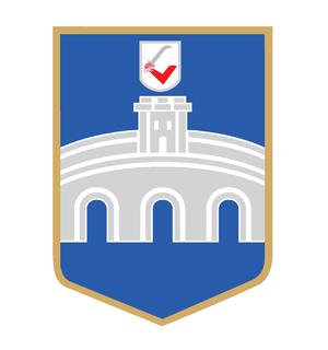 Logo-Grad-Osijek