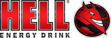 Logo-Hell