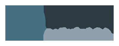 Logo-Hotel-Luna