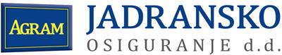 Logo-Jadransko-osiguranje