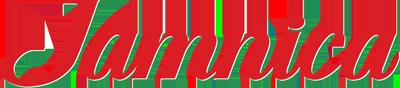 Logo-Jamnica