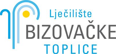 Logo-Ljeciliste-Bizovacke-toplice