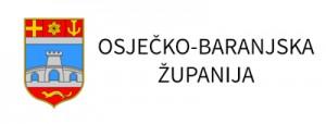 Logo-OBZ