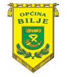 Logo-Opcina-Bilje