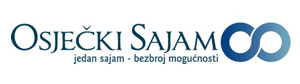 Logo-Osječki-sajam