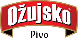 Logo-Ozujsko