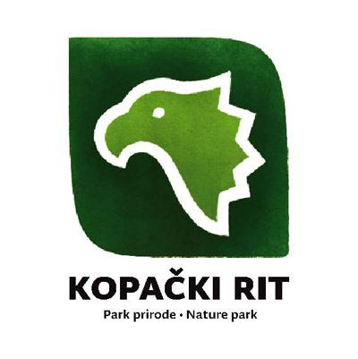Logo-PP-Kopacki-rit