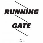 Logo-Running-Gate