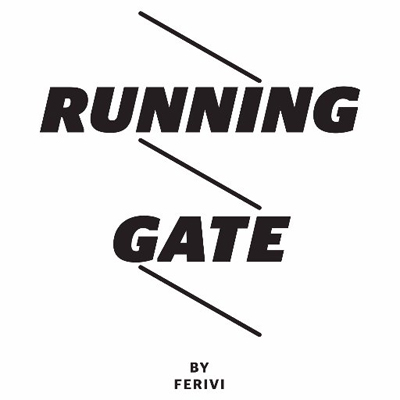Logo-Running-Gate
