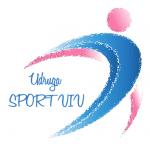 Logo-SPORT-VIV