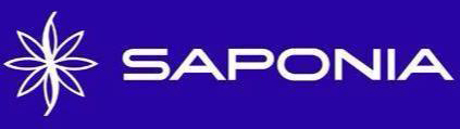 Logo-Saponia
