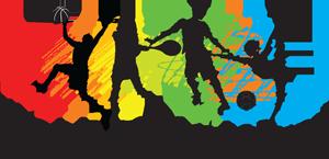 Logo-Skolski-sportski-savez-OBZ