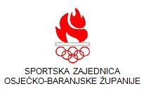 Logo-Sportska-zajednica-OBZ
