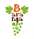 Logo-TZ-Baranje
