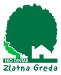 Logo-Zlatna-Greda