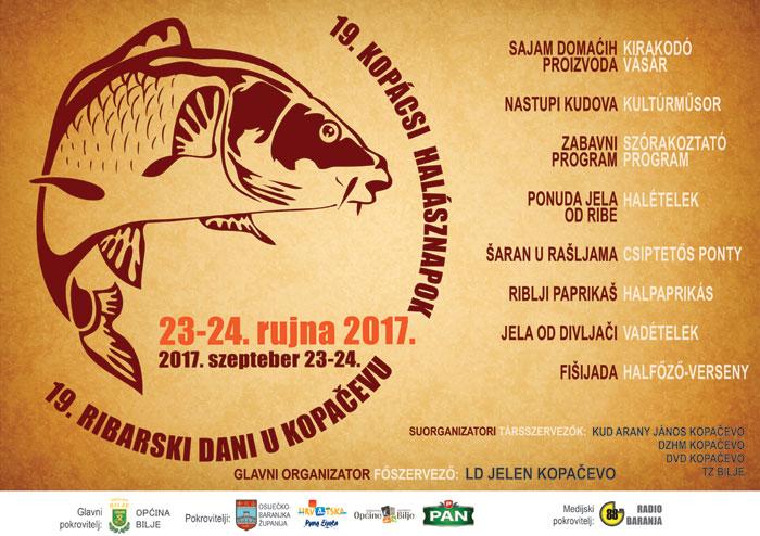 Ribarski-dani-2017