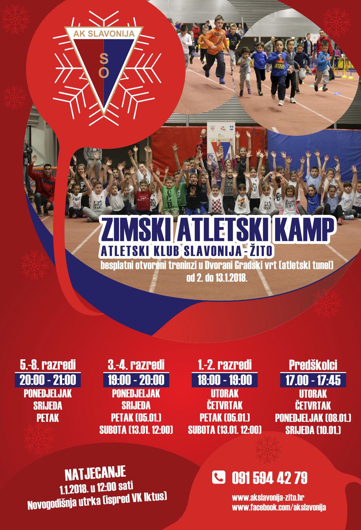 Plakat-Zimski-atletski-kamp-2018