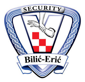 Logo-Bilic-Eric-Security
