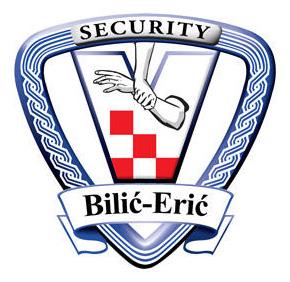 Logo-Bilic-Eric-Security