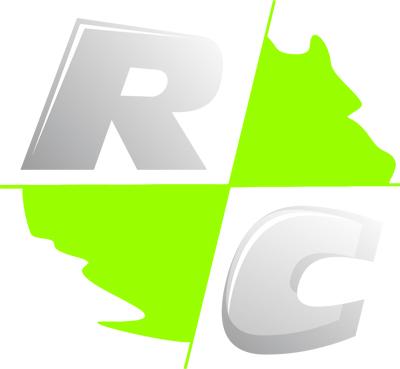 Logo-Reklam-centar