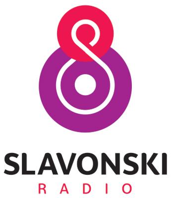 Logo-Slavonski-radio