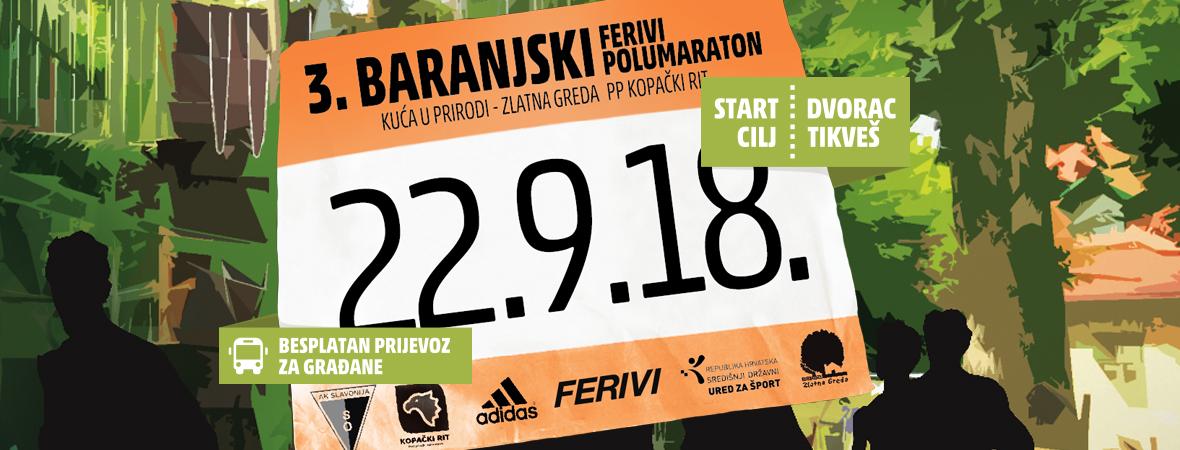 Slider-Baranjski-polumaraton-2018