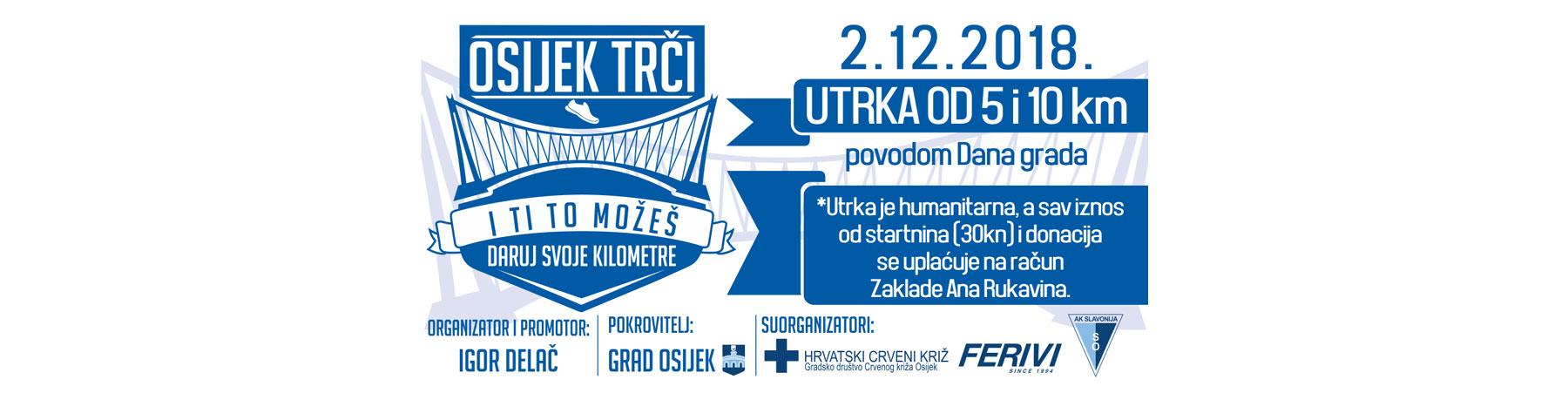 Slider-humanitarna-utrka-Osijek-trci-2018