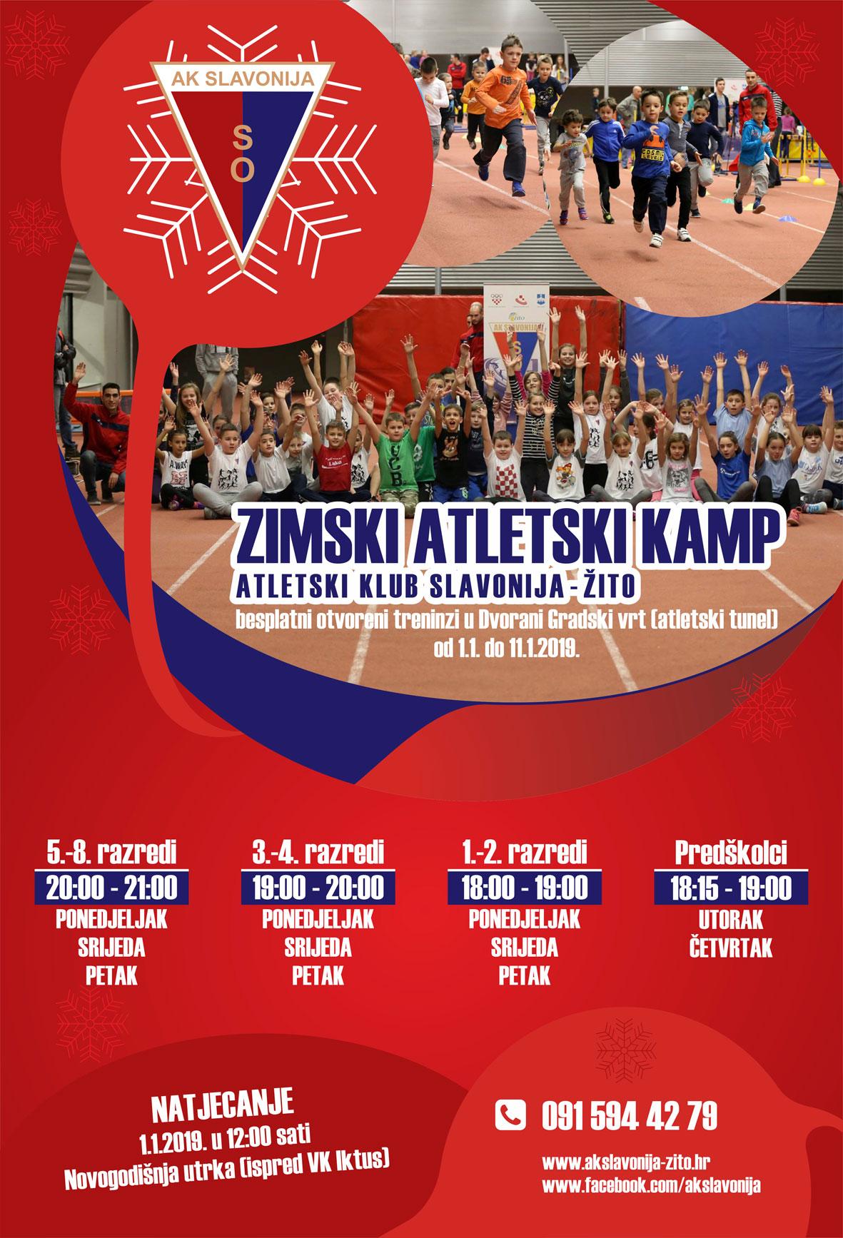 Plakat-Zimski-atletski-kamp-2019