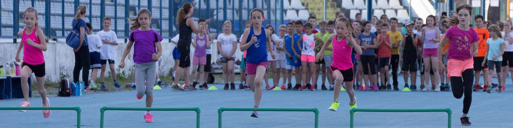 Slider-atletska-skola-007
