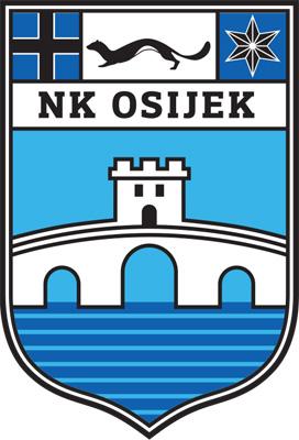 Logo-NK-Osijek