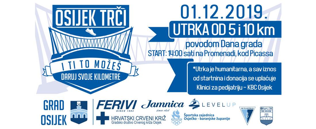 Slider-LP-Humanitarna-utrka-Osijek-trci-2019-v2