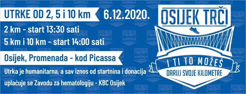 Slider-LP-Humanitarna-utrka-Osijek-trci-2020-v2