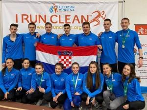 Dvoransko_prvenstvo_Balkana_juniori_2021