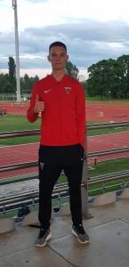 Dinamo_Zrinjevac_2021_Skorjanc