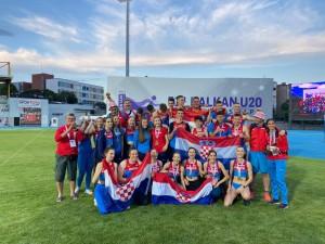 Prvenstvo_Balkana_2021_reprezentacija