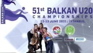 Prvenstvo_Balkana_2021_stafeta1
