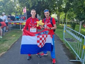 Europsko-prvenstvo-juniori-2021