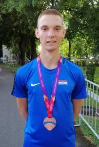 Europsko-prvenstvo-juniori-2021.-medalja