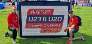 Skorjanc-Sesum-EP-U20-2021